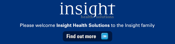Insight Health Solutions