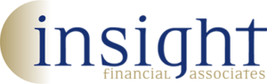 Insight Financial Associates