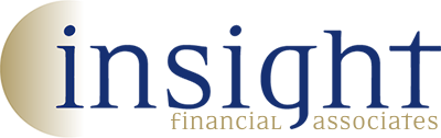 Financial Advisers | Wealth Managers | Insight Financial Associates Norwich UK