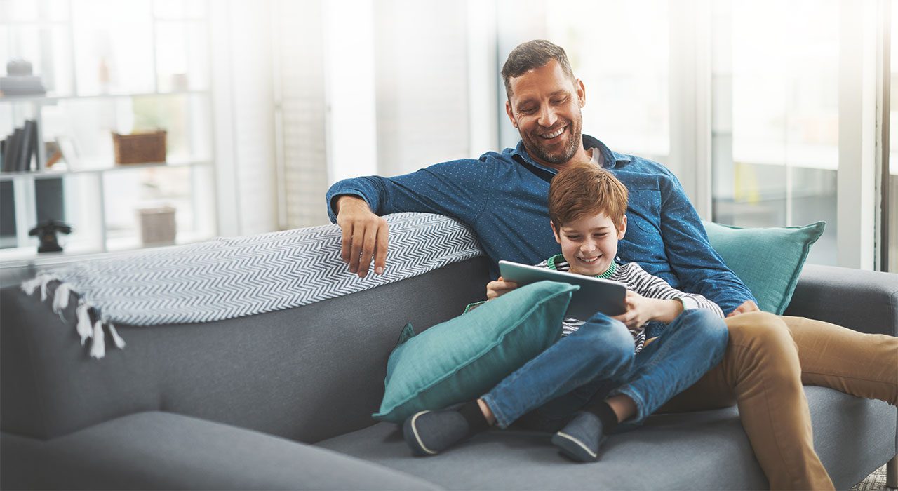 What are the proposed changes to IHT for siblings